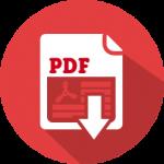 Download deste documento em PDF